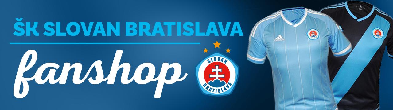 ŠK Slovan Bratislava - oficiálna www stránka futbalového klubu bd884bd74da
