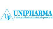 http://www.unipharma.sk/sk/