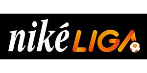 http://www.fortunaliga.sk/