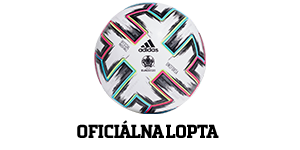 https://www.adidas.co.uk/football