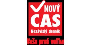 https://www.cas.sk/
