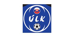 http://www.futbalulk.sk/