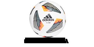 https://www.adidas.co.uk/football