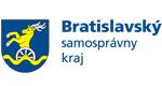 http://www.region-bsk.sk