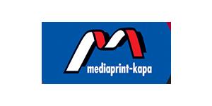 http://www.mediakapa.sk/