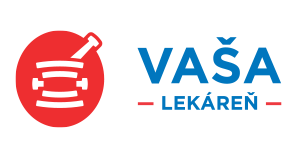 http://www.vasalekaren.sk/