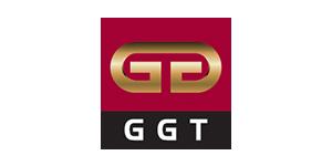 http://www.ggtabak.sk/