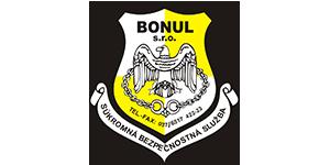 http://www.bonul.sk/