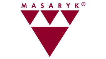 https://vino-masaryk.sk/