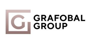 http://www.grafobalgroup.sk/