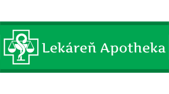 <big>Lekaren Apotheka</big><br /> Array