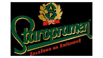 https://staropramen.sk/