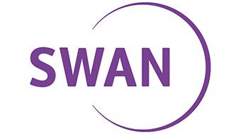 https://www.swan.sk/
