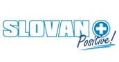 http://www.slovanpositive.com/