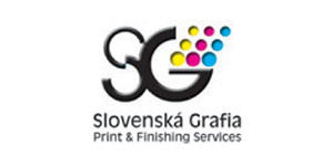 http://www.grafia.sk/sk/