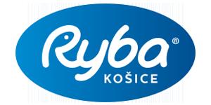 http://www.ryba.sk/treskot-v-kuchyni/9157/