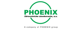 http://www.phoenix.sk/