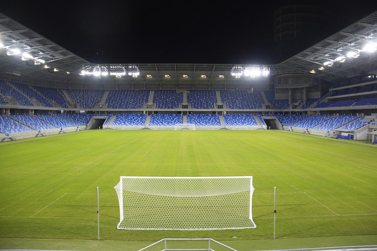 7ac84e7b5f7e9 Season Tickets :: ŠK Slovan Bratislava - official football club website