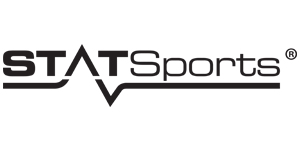 https://statsports.com/apex-athlete-series/?utm_source=slbra&utm_medium=referral