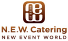 http://newcatering.sk/