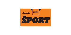 http://www.denniksport.sk/