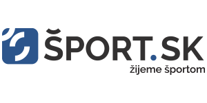 https://sport.aktuality.sk/