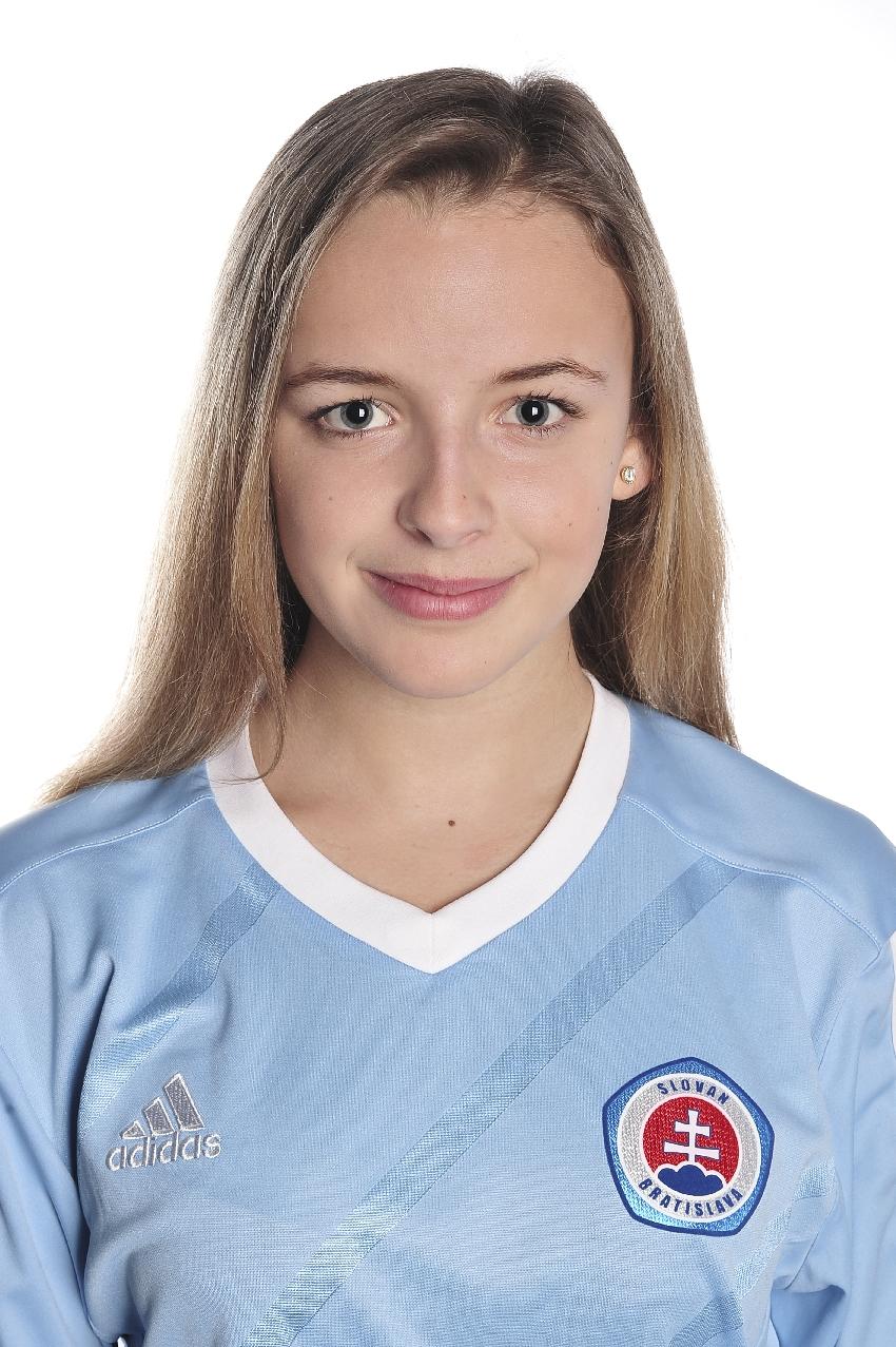 Lucia  Čermáková