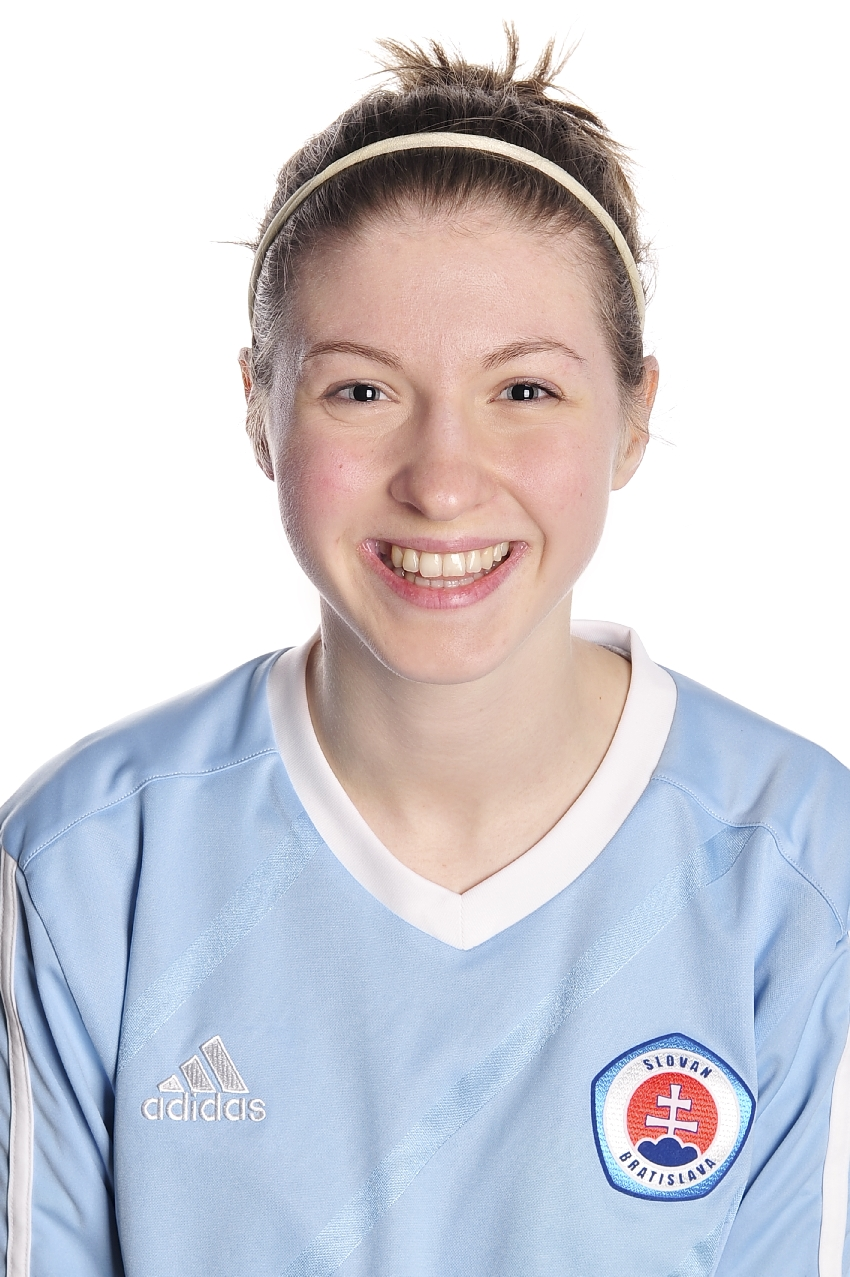 Alexandra Hollá