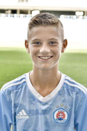 Leo Hofstädter