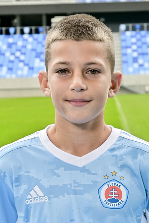 Marcus Féder