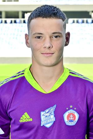 Davyd Fesyuk