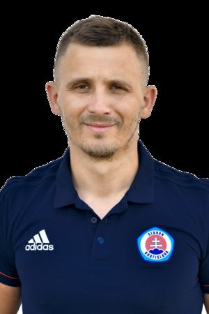 Srdjan Zirojevič