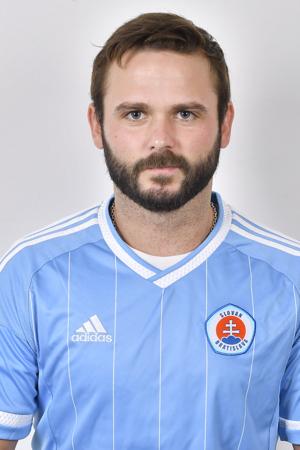 Marek  Bahna