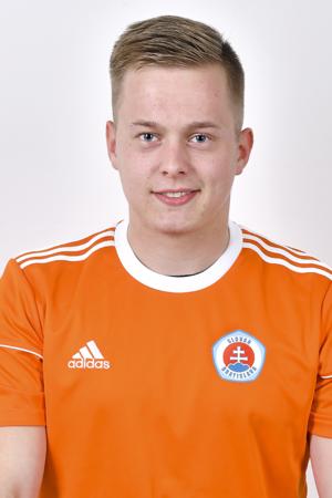 Marek Karpiak