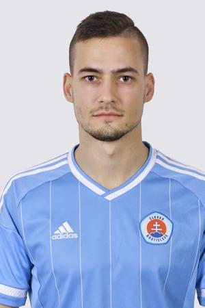 Matúš Kyjovský