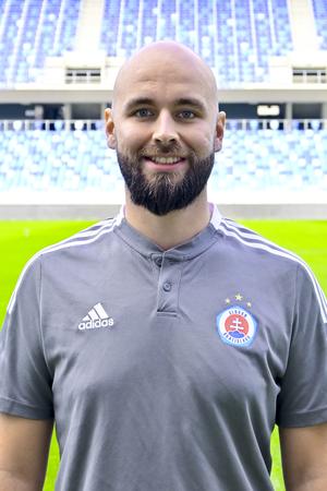 Andrej Kurilla