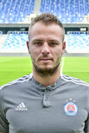 Matej Babic