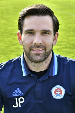 Jakub Plánička