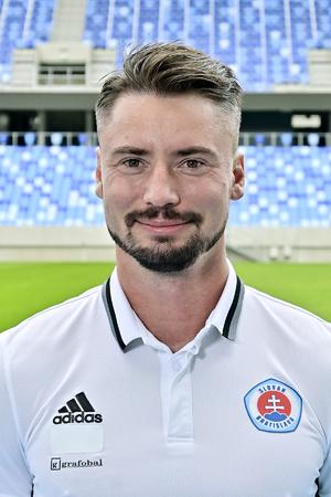 Matej Urda