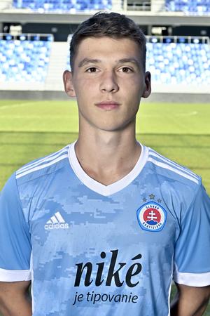 Marek Mičák
