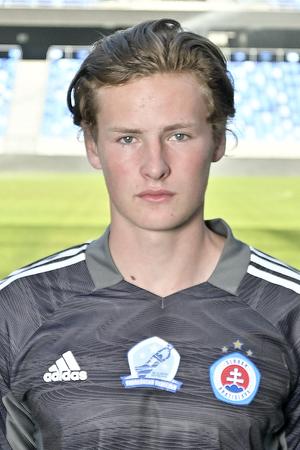 Oliver Vajda