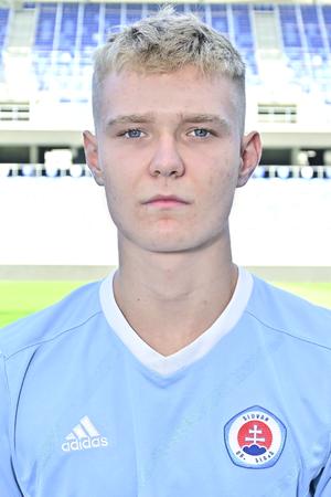 Jakub Popik