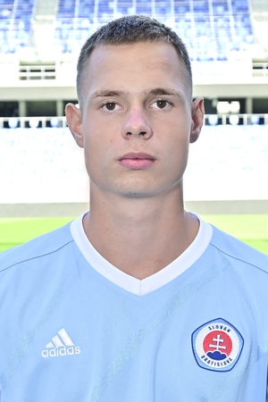 Sebastian Nagy