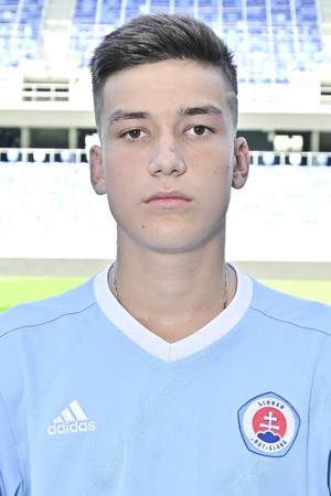 Marko Trusina