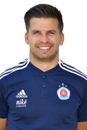 Matej Balun
