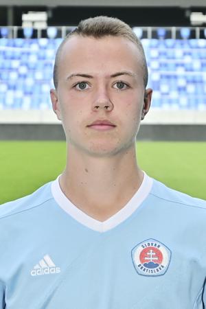 Martin Klaučo