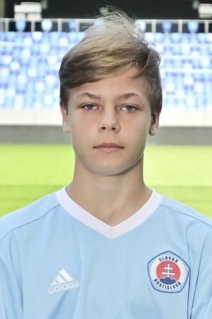 Alex Lobodáš