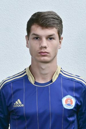 Jozef Sopóci