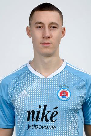 Filip Lichý
