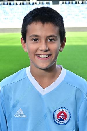 Nikolaj Huertas
